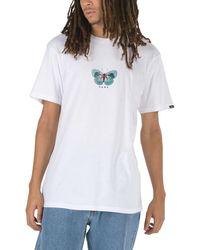 Vans - Metamorphosis T-shirt - Lyst
