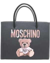 Moschino | Shoulderbag | Lyst