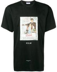 d43f242fe Dolce & Gabbana Al Pacino Tshirt in Black for Men - Lyst