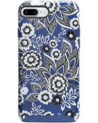the best attitude fab99 34c94 Hybrid Phone Case 6+/7+/8+