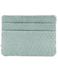 Veronica Beard Mini Wallet - Multicolour