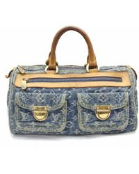 Louis Vuitton - Handbag - Lyst