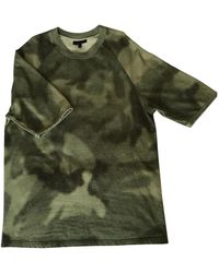 Yeezy T-shirts for Men - Lyst.com