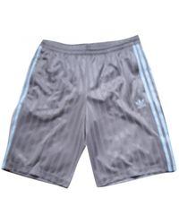 adidas Shorts - Mehrfarbig