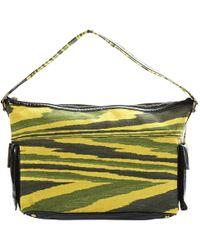 Missoni - Clutch Bag - Lyst