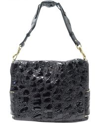 25b77a7dcfe76 Givenchy - Leder Handtaschen - Lyst
