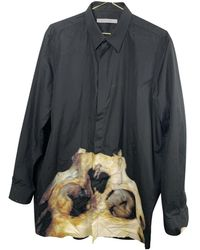 Givenchy Shirt - Black