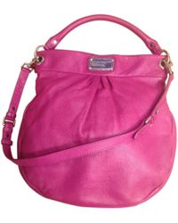 Marc By Marc Jacobs - Hillier Bag - Lyst