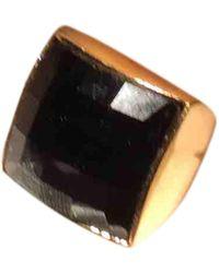 Balmain Ring - Green