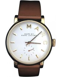 Marc By Marc Jacobs Watch - Multicolor
