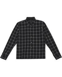 Marc Jacobs - Shirt - Lyst