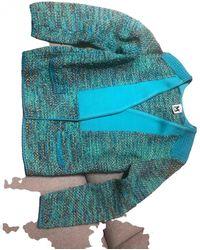M Missoni Jacket - Multicolor