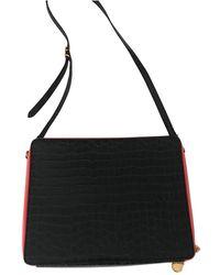 Stella McCartney Handtaschen - Schwarz