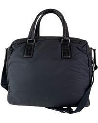 Tod's Bag - Black