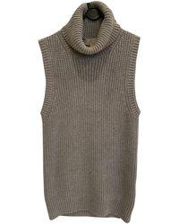 Michael Kors Jumper - Grey