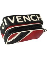 Givenchy - Petite maroquinerie en cuir - Lyst