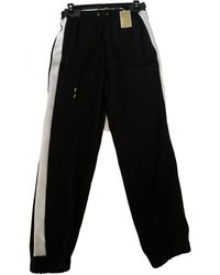 Michael Kors Trousers - Black