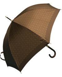 Louis Vuitton - Pre-owned Umbrella - Lyst