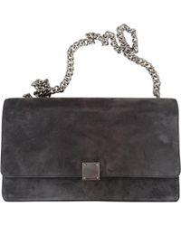 Céline - Classic Handbag - Lyst