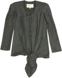 Étoile Isabel Marant - Jacket - Lyst