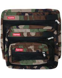 Supreme Small Bag - Multicolor
