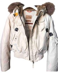 Parajumpers Giacca - Multicolore