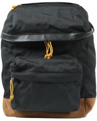 Alexander Wang Black Synthetic Bag
