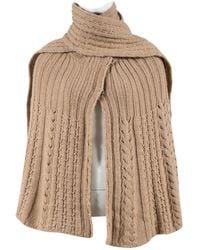 Stella McCartney - Pre-owned Knitwear - Lyst