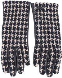 Chanel Gloves - Black