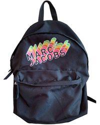 Marc By Marc Jacobs Bag - Black