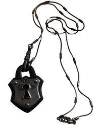 Vivienne Westwood Jewellery - Black