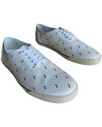 black cap toe shoes Rare Air Jordan Retro 1 Low Cool Grey Mens Size 11 553558 005 eBay