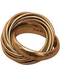 Pomellato Ring - Metallic