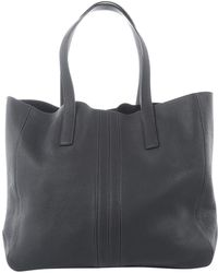 Tod's - Leather Bag - Lyst
