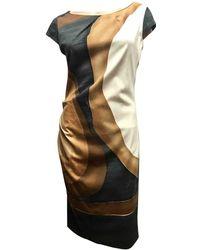 Marni - Mid-length Dress - Lyst