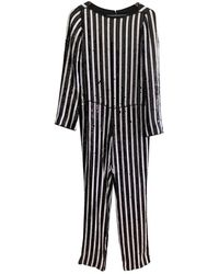 Marc Jacobs Jumpsuit - Multicolour