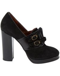 Marc By Marc Jacobs - Heels - Lyst