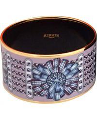 Hermès Armbänder - Mehrfarbig