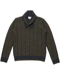 Hermès - Cashmere Jumper - Lyst