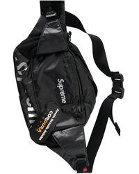 Supreme Small Bag - Black
