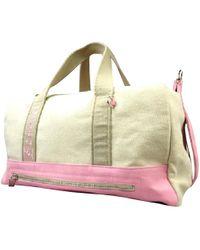 Chanel - Cloth 24h Bag - Lyst