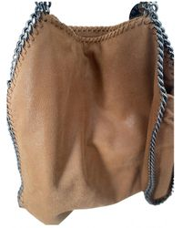 Stella McCartney Falabella Handbag - Multicolor