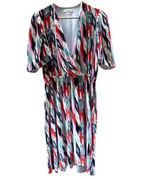 Étoile Isabel Marant - Pre-owned Dress - Lyst