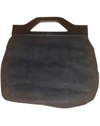 Givenchy Mini Bag - Black