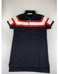 Givenchy Poloshirts - Schwarz