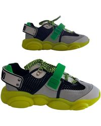 black cap toe shoes Kids New Balance Running Sneakers on Poshmark