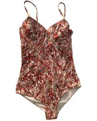Bottega Veneta Swimwear - Multicolour