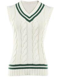 Polo Ralph Lauren Beige Cotton - Natural
