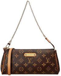 Louis Vuitton Handtaschen - Braun
