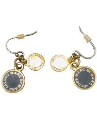 Marc By Marc Jacobs Earring - Blue